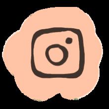 Siguenos en en Instagram