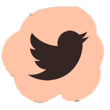 Siguenos en en Twitter