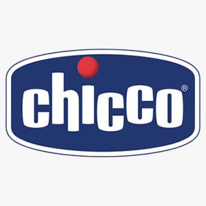 Productos marca Chicco para bebés