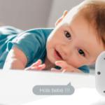 Comparativa de las mejores Vigila Bebe Jane