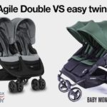 Comparativa Easy Twin online