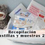 Mejores 12 Pañales De Tela A Domicilio para comprar on line