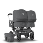 Comprar Capazo Bugaboo Donkey OnLine