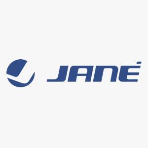 Productos marca Jané para bebés