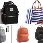 Mejores 15 Bolsa Porta Pañales para comprar online