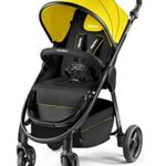 Reviews de Silla De Paseo Recaro City Life