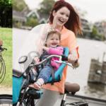 Selección de las mejores Cochecito Bebe Bicicleta