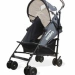 Top 20 Silla De Paseo Freedom Asalvo para comprar on-line